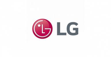 LG เปิดตัวจอ LED